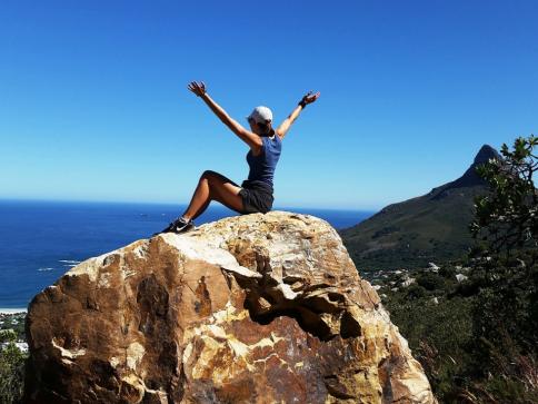 Le 5 fasi del viaggio, come si passa da un sogno alla realizzazione, alla condivisione di una vacanza.