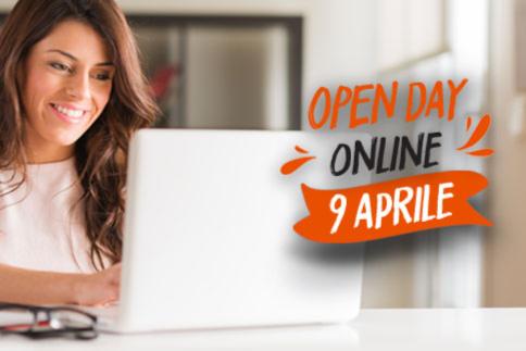 Online Open Day: ACT - Accademia Creativa Turismo presenta i programmi di Master e corsi