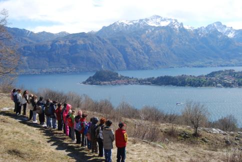 Il turismo scolastico, figlio di un dio minore?