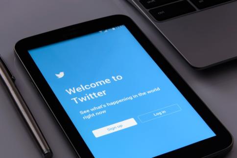 Twitter e turismo: vendere viaggi e vacanze con l'utilizzo dei cinguettii