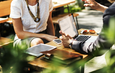 11 consigli per affrontare un colloquio di lavoro in maniera efficace.