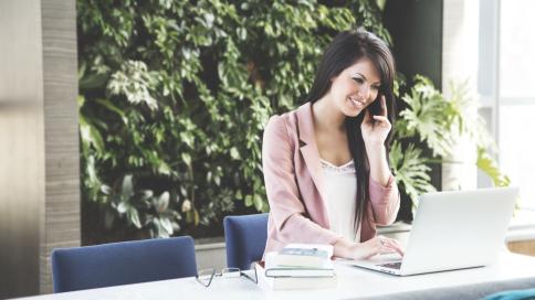 Consigli per una comunicazione telefonica vincente