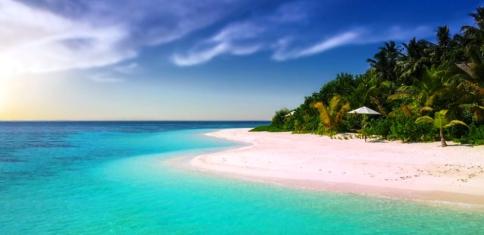 Condividere la vacanza: la quinta fase del travel cycle si concentra sulla condivisione del viaggio.