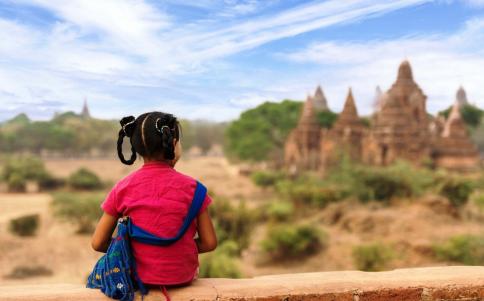 10 consigli per viaggiare in maniera responsabile.