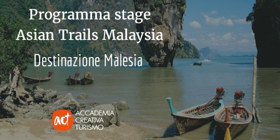 imm_3205_programma-malesia.jpg