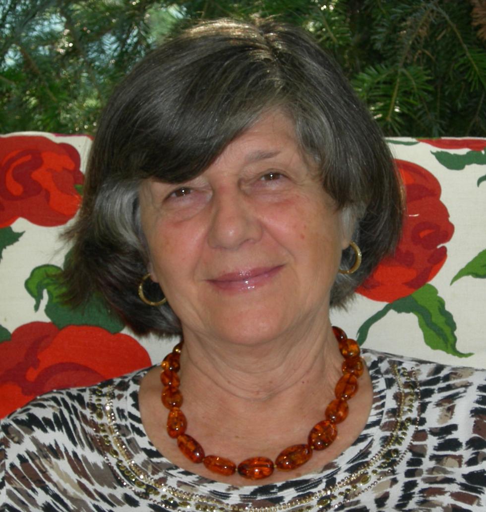 Laura Annagrazia