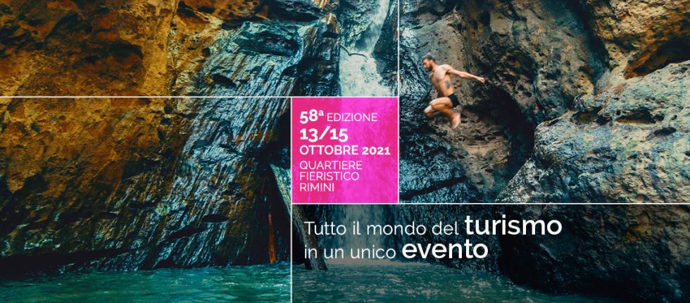 TTG Travel Experience, è tempo di turismo attivo ed esperienziale.