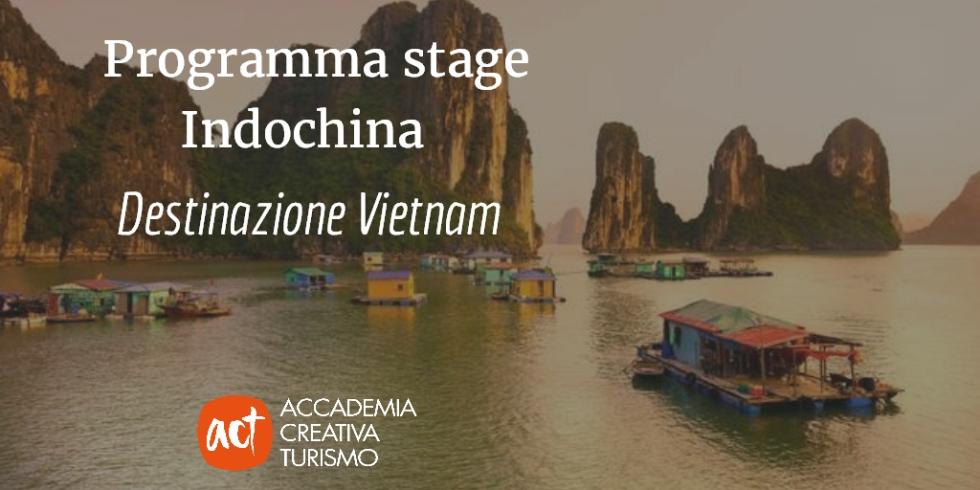 imm_576_programma-vietnam.jpg