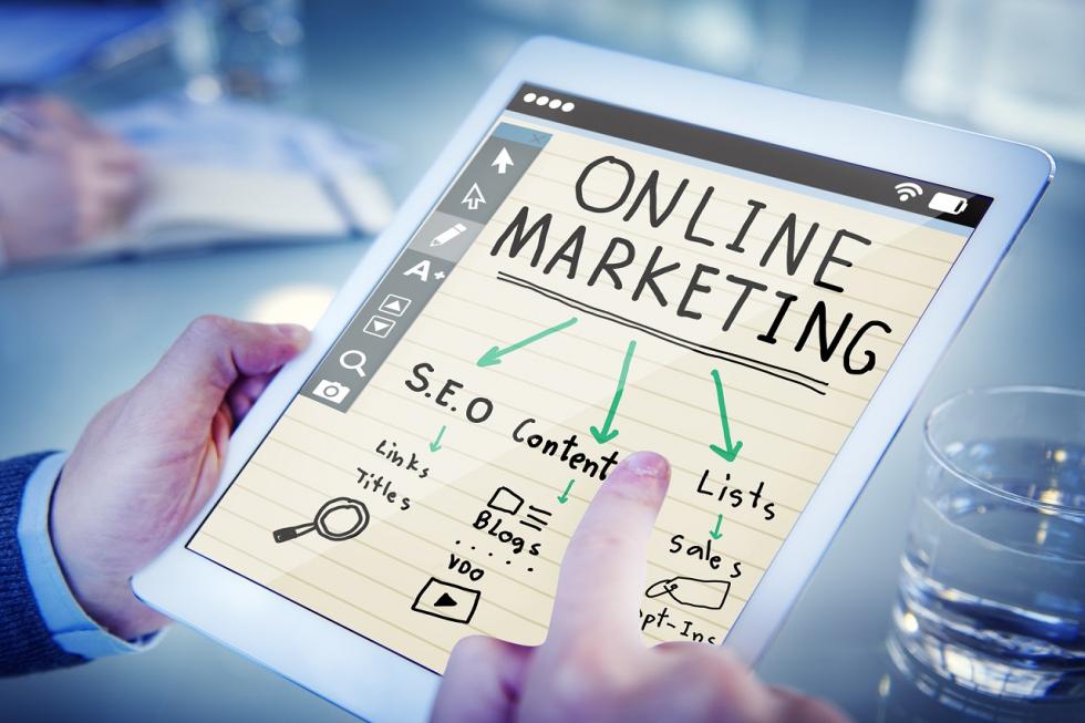 Web Marketing Turistico: il ruolo della rete nel settore Travel
